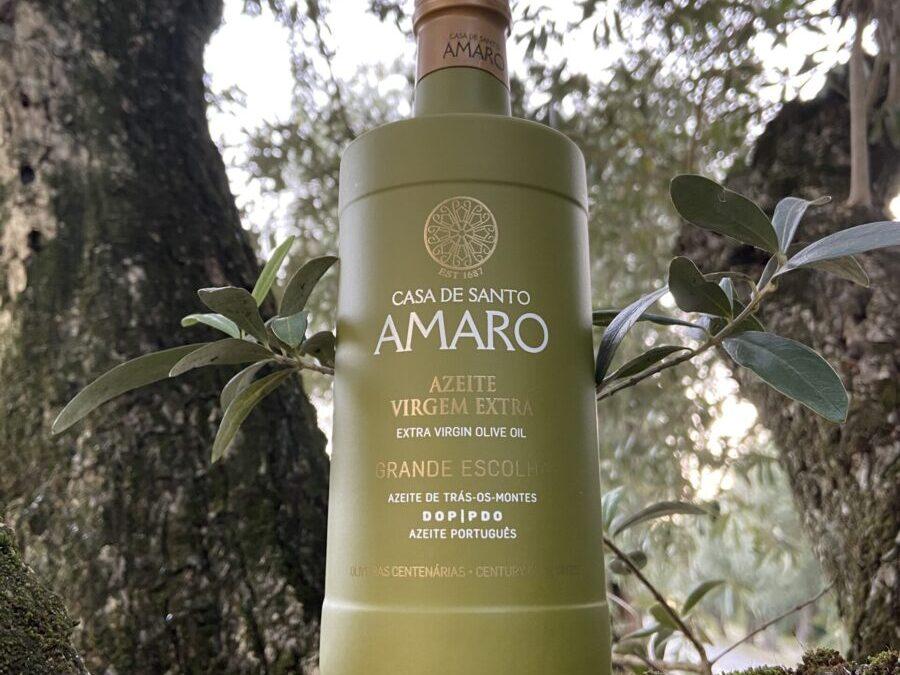 Casa de Santo Amaro – Grande Escolha